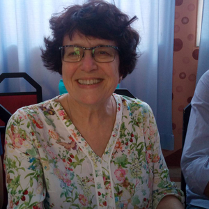 Premières impressions de fin de forum de l'ESS, avec madame Josiane et ses filles