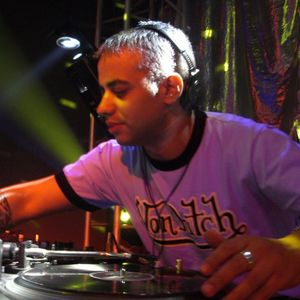 Session de Clasicos By Angel Rivas. 09/11/12