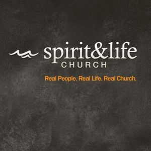 Rethinking Church - Small Groups