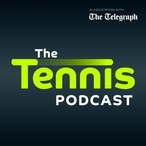 Wimbledon Day 13 - Serena Seals Slam 22 At Last! Murray vs. Raonic - The Preview