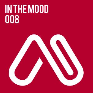 In the MOOD - Episode 8