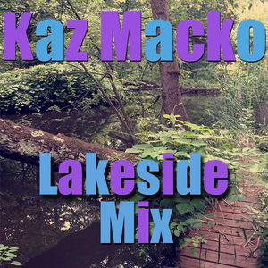 6-14-2014 Private Late Night Lakeside Party (Medford NJ)