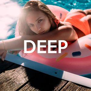 Deep House Việt Mix - 2018