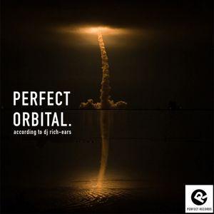 Perfect Orbital