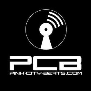 Unique - Pink City Beats Radio (February 2011)