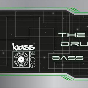 The history of DnB (ep. 148)