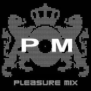 Pleasure Mix 07-12