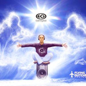 Flying Dutchman 116 - Eddy Good