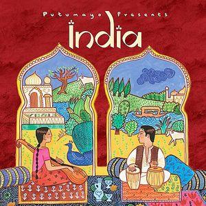 Homeward Journey | India
