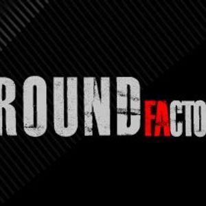 Anton_Ground Factory Mix