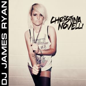 The Christina Novelli MixTape