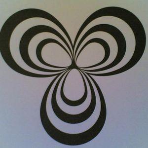 Cyclic Mix 2012