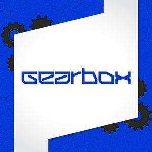 Loony @ Gearbox 22.08.2012