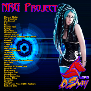 Dj Lord Dshay NRG Project