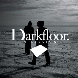 Darkfloor in Session 042 + Northumbria