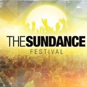 DJ Brockie & MC Det - Jungle Mania - Sundance Festival - Forest Farm, Ilford, Essex - 1.7.12