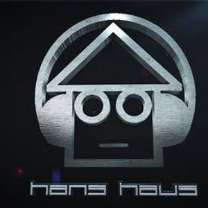 Hanz Haus - The Spring is coming