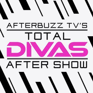 Total Divas S:6   What Happens In Vegas… E:9   AfterBuzz TV AfterShow