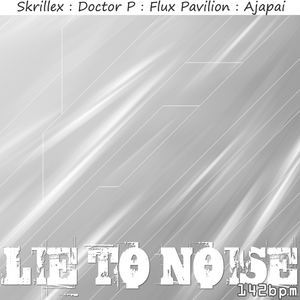 Lie to Noise