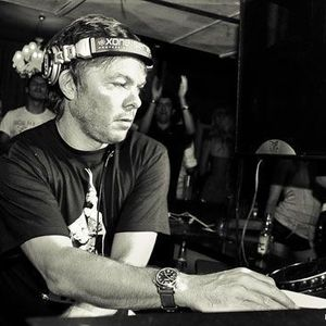 Pete tong - the essential selection (sat-04-27-2012)