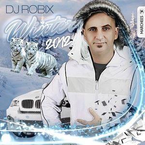 WINTER 2012 PART 2 - DJ ROBIX