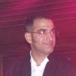 2012-11-09 Kurdish Music