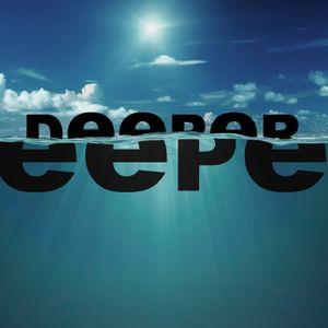 Deeper 001
