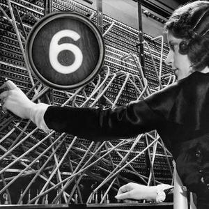 Signalling System #006 | Radio 1190 | 2021.07.29