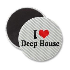 Tybs - DeepMix Martie 2012