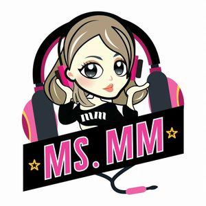 House music mix tape vol.1/dj.ms.mm