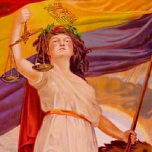 "Aquelarre 37 ""La Segunda República Española"""