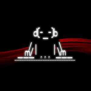 Dj Main Electro Mix 1