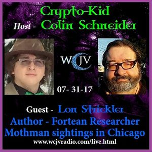 Crypto - Kid with Host Colin Schneider_20170731_Lon Strickler