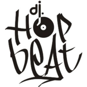 dj hopbeat mixtape old school hip-hop funk breaks disco