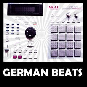 German Beats