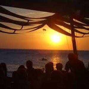Sunsetmix