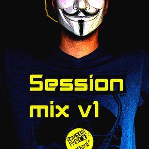 Session Mix v1