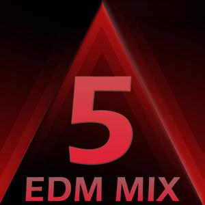 Alparslan - EDM MIX 5