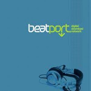 April Beatport Top 100 Mix by Veritech 123Bpm