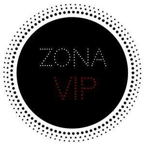 Zona Vip am 1440 .23 de Julio 2016