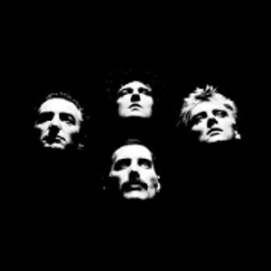The final hour of the Friday Rock Show featuring various tracks by QUEEN!