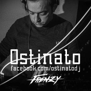 Ostinato (Frenzy) - Julho 2016