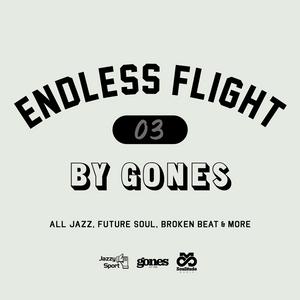 ENDLESS FLIGHT #3 (Jan.'20)