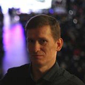 LWE - Krzysztof Wiśniewski o Stachuriadzie 2020