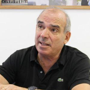 QPPLC - 11-01-17 - José Lemme - Club Defensa y Justicia - Actualidad AFA