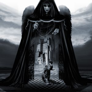 The Chant Of Darkness