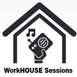 The WorkHOUSE Sessions Vol.19 / The Paul Taylor Episode