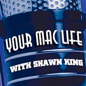 Your Mac Life #1074 for December 23rd, 2015!
