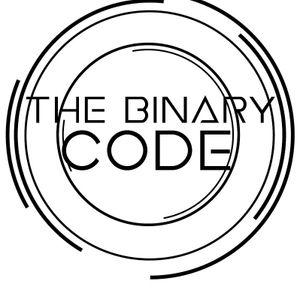 Binary Code #3 - 02 Aout 2016