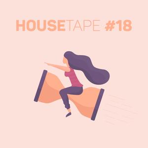 HouseTape #18 | November 2019